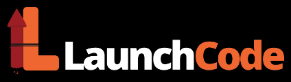Meet Jim McKelvey of Launch-Code.Net (and Square!)