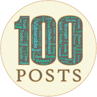 "His Daily Dose presents the ""100th Post Celebration &..."