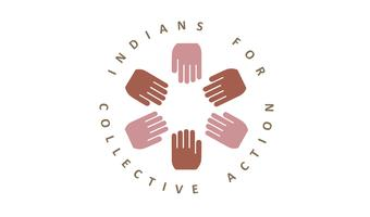 Indians for Collective Action 2013 Holiday Party &...