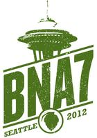 BNA7 - The Brewing Network's 7th Anniversary Brew Fest