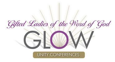 City-Wide Unity Conference 2013 Event of the Year!  1...
