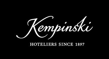 Global Kempinski Career Day 2014 (External Candidates)