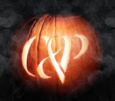 6one7 presents: Case & Point - Halloween Edition