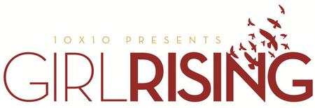 Girl Rising Film Screening and Discussion