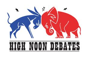 National Review's 2014 Election Preview