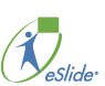 SPECIAL eSlide's Top 10 PowerPoint Tips Webinar for...
