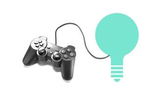 Essential Tactics for Product Management in Game Design
