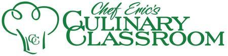 French Cuisine Cooking Class - Sat 2/7/15 3-5:30pm -...