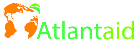Atlantaid Event: How to Use Twitter Professionally