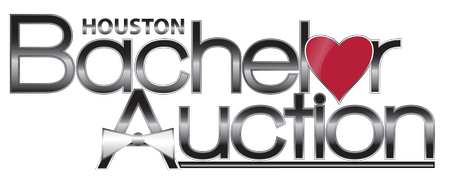 Mix 96-5 Presents Houston's Bachelor Auction!