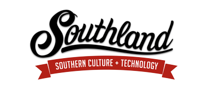 Southland 2014