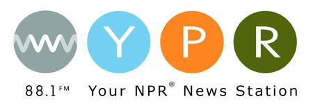 WYPR Presents an Evening with Host of Science Friday,...