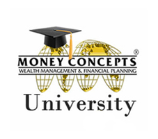 The 2013 Money Concepts Marketing and Sales Conference...
