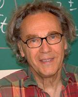 Walter Lewin's Special Physics Lecture