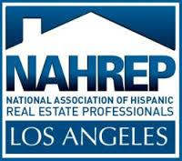 NAHREP Los Angeles Event | Successfully Selling HUD...