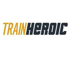 Introduction to the Train Heroic Experience:  Morning...