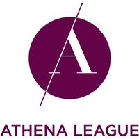 Athena League Speaker Series