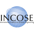 INCOSE Orlando Chapter Networking Social