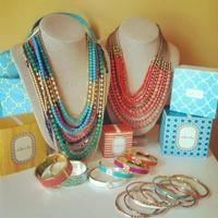 Local Stella & Dot Opportunity Event -Mill Valley
