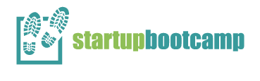 "Everything You Always Wanted To Know About: ""Startup..."
