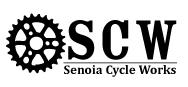 Test the Best with Senoia Cycle Works - 10am Group Ride