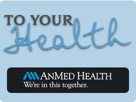To Your Health: Free AAA Screening and Aneurysm Seminar