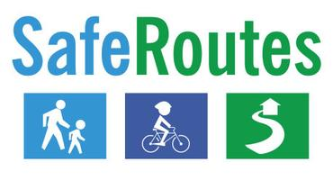 Success in Keene with Safe Routes to Schools