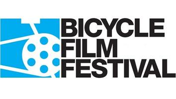 Bicycle Film Festival Basel