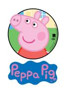ARMSTRONG Christmas featuring Peppa Pig!