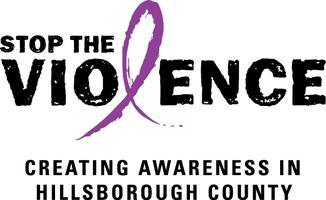9th Annual Stop the Violence Conference
