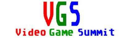 AVC Online Presents The 2K12 Video Game Summit
