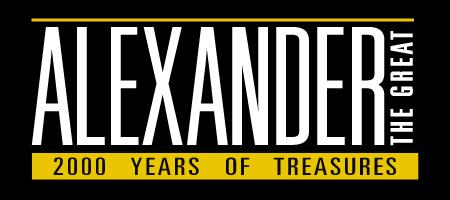 Alexander the Great: an audience with the curator