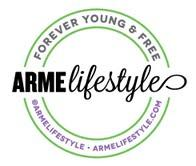 ARMElifestyle Tour - New York, The Young & Free...