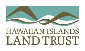 Hawaiian Islands Land Trust's 13th Annual Buy Back the...
