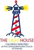Camp Lighthouse @ Wesley WINTER DAYS 2013