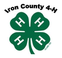 Iron County 4-H Annual Leader Banquet