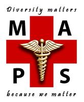 Minority Association of Pre-Health Students (MAPS)...