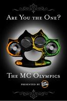 Bay Area MC Olympics 2012