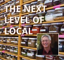 BASE Series: Taking Local to the Next Level