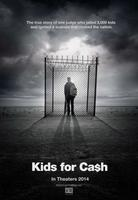 Exclusive Pre-Release Screening: KIDS FOR CASH...