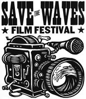 Save The Waves Film Festival - Brooklyn