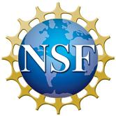 NSF Remote Access Nanotechnology Education Program