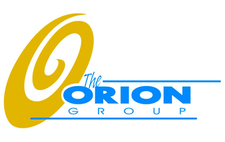 Orion Web Exploration Lab: Go Paperless, Save Time &...