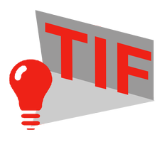 TIF 101 - All About Chicago's Tax Increment Financing...