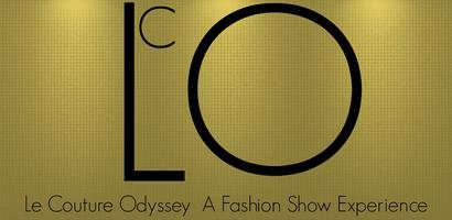 """""""Le Couture Odyssey"""""""