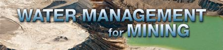 Infocast's Water Management for Mining