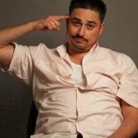 NOVEMBER 15 & 16 COMEDY WEEKEND With BENNY MENA and...