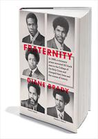 Word Rapport: Fraternity by Diane Brady