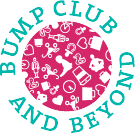 BCBasics for Moms and Moms-to-Be presented by Target:...