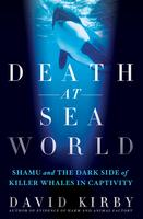"""Death at SeaWorld"" Presentation and Book Signing"
